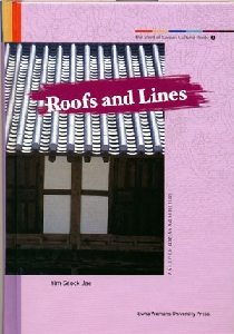 [EBOOK] Roofs and Lines 도서이미지